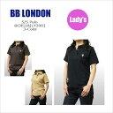 BB LONDON(ビービーロンドン)-Lady's- S/...