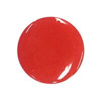 【グルーデコ】エポキシ系樹脂粘土wGlueProライトシャムクリア12g
