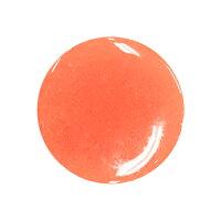 【グルーデコ】エポキシ系樹脂粘土wGlueProサンクリア12g