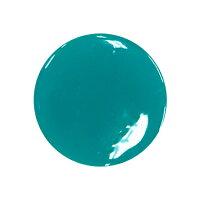 【グルーデコ】エポキシ系樹脂粘土wGlueProインディゴライトクリア12g