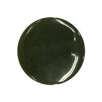 【グルーデコ】エポキシ系樹脂粘土wGlueProジェットクリア12g