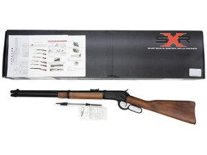 [A&K] ウィンチェスター M1892刻印 リアルウッド/[新品]/新品です。/ガスガン