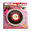 【ネコポス対応】BM 樹脂カッター100mm DS-220