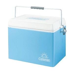 CM2000022233レトロクーラー/28QT[ブルー]〔コールマン/Coleman2015年新製品NEW〕