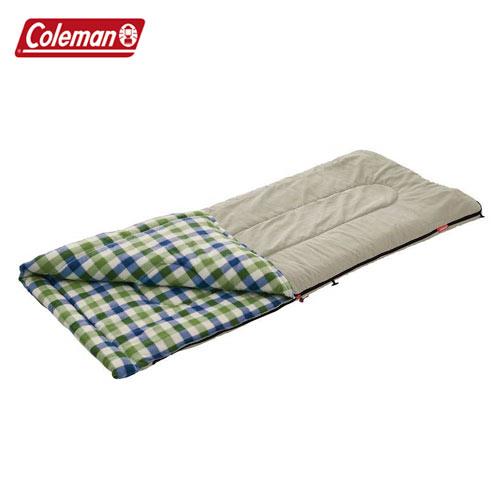 アウトドア用寝具, 寝袋・シュラフ (Coleman) EZ C5() 2000033803