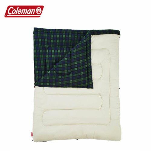アウトドア用寝具, 寝袋・シュラフ (Coleman) C0() 2000033804