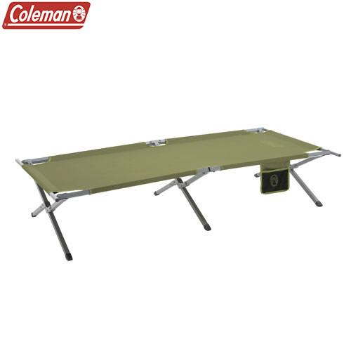 アウトドア用寝具, コット (Coleman) 2000031295 4992826669072