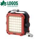 ロゴス LOGOS パワーストックランタン2300・フルコンプリート 74176026 4981325531348 照明 ライト WHATNOT