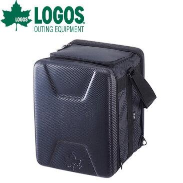 ロゴス LOGOS ハイパー氷点下クールマスター・リュックXL(カーボン) 81670030 4981325531720 保冷ボックス 保冷BOX クーラーボックス WHATNOT