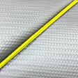 グロンドマン GRONDEMENT バイク シートカバー ホンダ HONDA カーボンシルバー/黄色パイピング 張替 リトルカブ GH14HC170P100