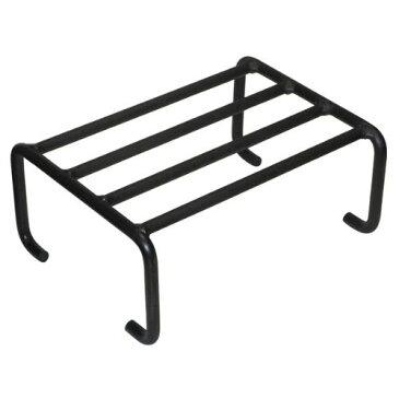 クッキングスタンド [L][541078][キャンプ/アウトドア/バーベキュー/BBQ/薪ストーブ/料理/五徳/鍋/ケトル/やかん/フライパン/キッチン用品/調理器具/AndersenStove]