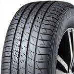 16インチ サマータイヤ セット【適応車種:ノア(80系 5ナンバー)】WEDS ライツレー DK ブラックメタリックポリッシュ 6.5Jx16LEMANS V LM5 195/60R16