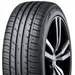 15インチ サマータイヤ セット【適応車種:AZワゴン(MJ22S)】HOT STUFF Gスピード G02 メタリックブラック 4.5Jx15ZIEX ZE914F 165/50R15