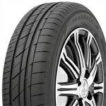 15インチ サマータイヤ セット【適応車種:ステラ(LA100系)】WEDS ライツレー DK ブラックメタリックポリッシュ 4.5Jx15トランパス LUK 165/55R15
