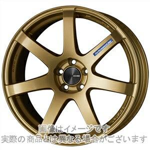 タイヤ・ホイール, サマータイヤ・ホイールセット 18BRZZC6ENKEI PF07 7.5Jx18 RV504 22540R18