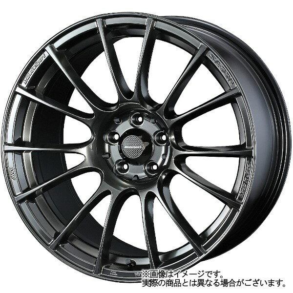 タイヤ・ホイール, サマータイヤ・ホイールセット 1810 ZWEDS SA72R 7.5Jx18 DZ102 22540R18