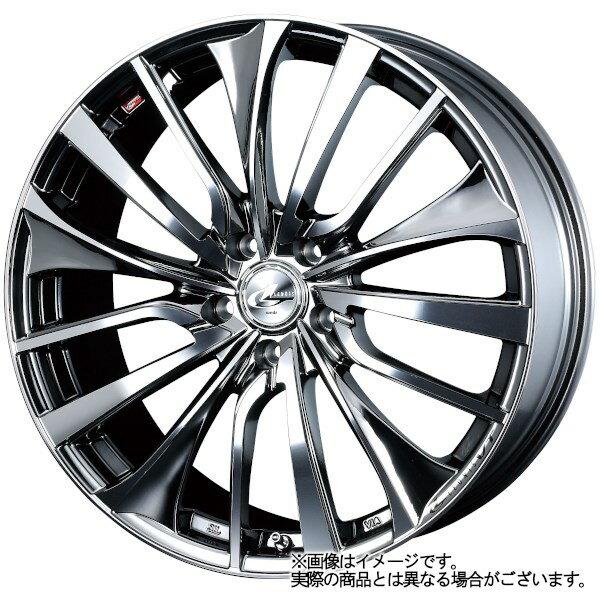 タイヤ・ホイール, サマータイヤ・ホイールセット 17 RK6 4WDWEDS VT BMC 6.5Jx17Bluearth AE50 21550R17