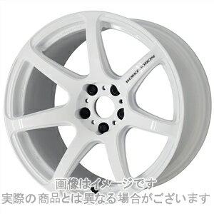 タイヤ・ホイール, サマータイヤ・ホイールセット 17CUWORK T7R 7.0Jx17 mpZ 22550R17