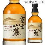 キリンウイスキー 富士山麓 樽熟原酒 50度 700ml[長S] [ウイスキー][ウィスキー]japanese whisky