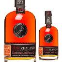 ダニーデン ダブルウッド16年 ブレンデッド 40度 500ml ニュージランド ウイスキー コレクションDUNEDIN DOUBLEWOOD THE NEWZEALAND WHISKY COLLECTION