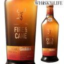 グレンフィディック ファイアー&ケイン 700ml 43度 エクスペリメンタルシリーズ第4弾 スコッチ スペイサイド シングルモルト Glenfiddich Fire & Cane