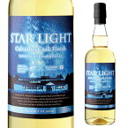 STAR LIGHT Y'sカスク カルバドス カスクフィニッシュ 700ml 三郎丸蒸留所 富山県 スターライト 長S 予約2020/3/3以降発送
