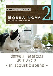 �ھ��Ѳ���CD��BossaNova2-inacousticsound-(19����57ʬ��