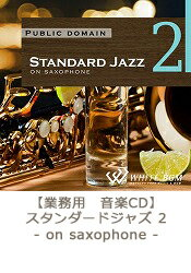 �ھ��Ѳ���CD��StandardJazz1-bypianosolo-(21����61ʬ��