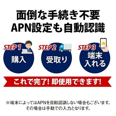 プリペイドsim 日本 softbank プリペイドsimカード simカード プリペイド sim card 10GB 最大180日 マルチカットsim MicroSIM NanoSIM ソフトバンク 携帯 携帯電話・・・ 画像1