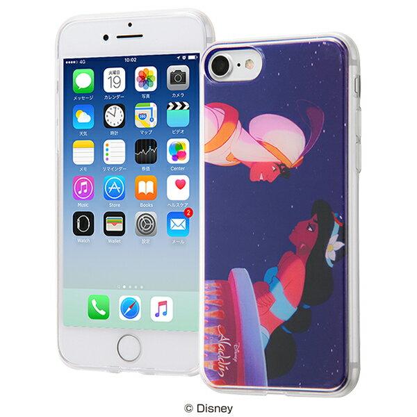 スマートフォン・携帯電話用アクセサリー, ケース・カバー iPhone 7 TPU 10