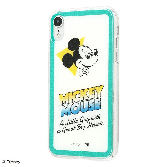 スマートフォン・携帯電話用アクセサリー, ケース・カバー iPhone XR TPU Party time!!