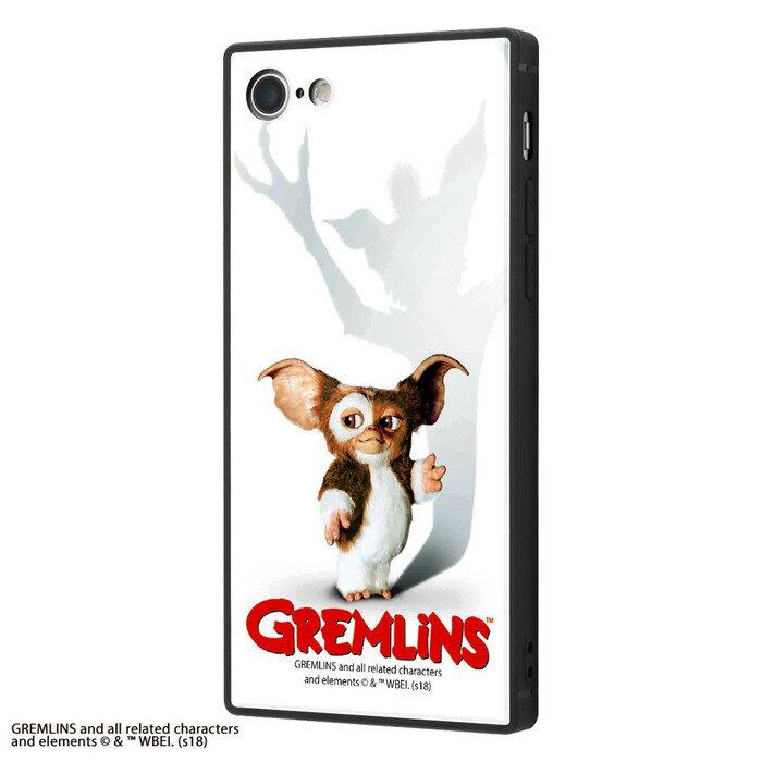スマートフォン・携帯電話用アクセサリー, ケース・カバー iPhone8 iPhone7 KAKU GREMLINS iPhone se2 iPhone SE 2