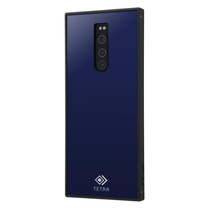 スマートフォン・携帯電話用アクセサリー, ケース・カバー xperia1 tetra xperia 1