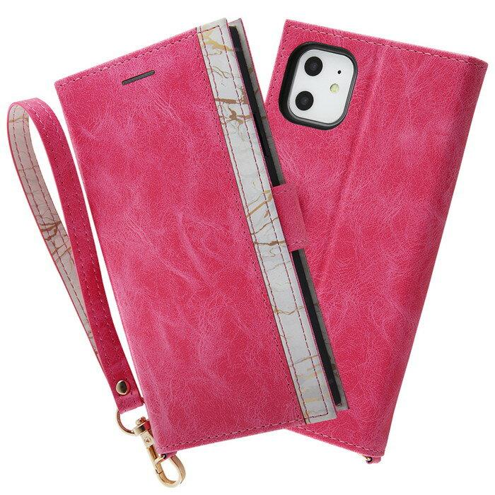 スマートフォン・携帯電話用アクセサリー, ケース・カバー iPhone11 marble 11 pu