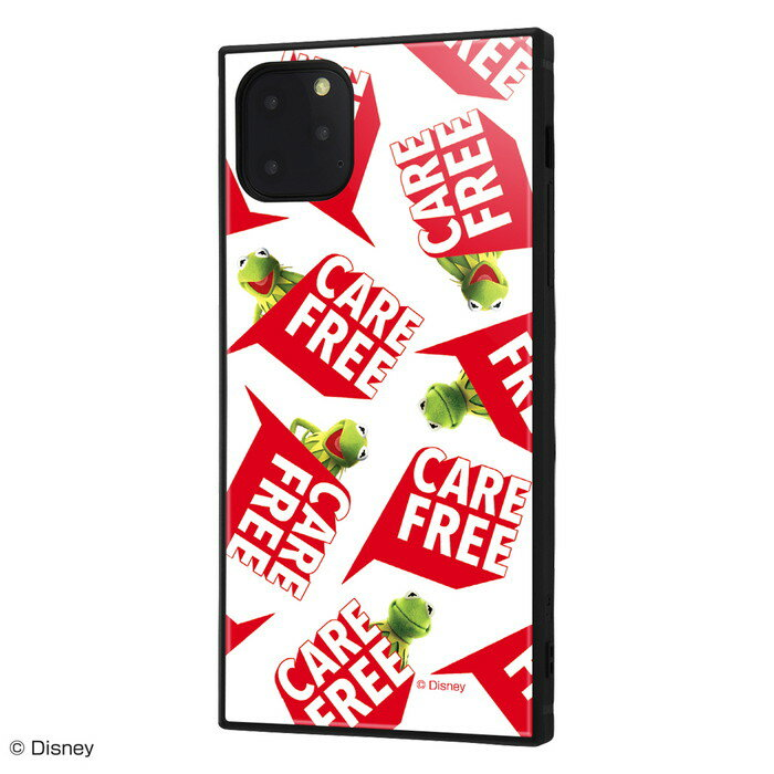 スマートフォン・携帯電話用アクセサリー, ケース・カバー iphone11 pro max kaku care free3 iphone11promax