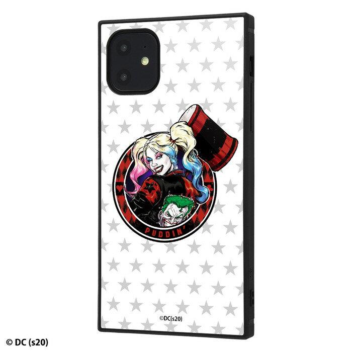 スマートフォン・携帯電話用アクセサリー, ケース・カバー iPhone11 KAKU 11