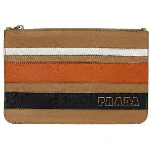 f92eeaa2c0c3 プラダ(PRADA) 中古 セカンドバッグ | 通販・人気ランキング - 価格.com