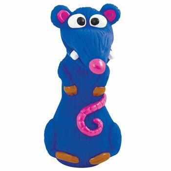 【ダッドウェイ】【通販ドッグ用品】【トイ・おもちゃ】クーキー ラット