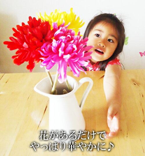 【IKEA】イケア通販【SOCKERART】花瓶 ホワイト 22cm