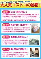 ★即納★【COSTCO】コストコ通販【SunriseGrowers】ミックスフルーツ1810g(冷凍)