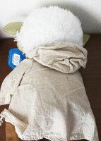 即納★【COSTCO】コストコ通販【ディズニー】ピロータイムパルヨーダぬいぐるみ(全高約45cm)
