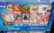 ★即納★【COSTCO】コストコ通販ディズニーキャラクターパズル20缶セットクリスマス/XMAS/プレゼント