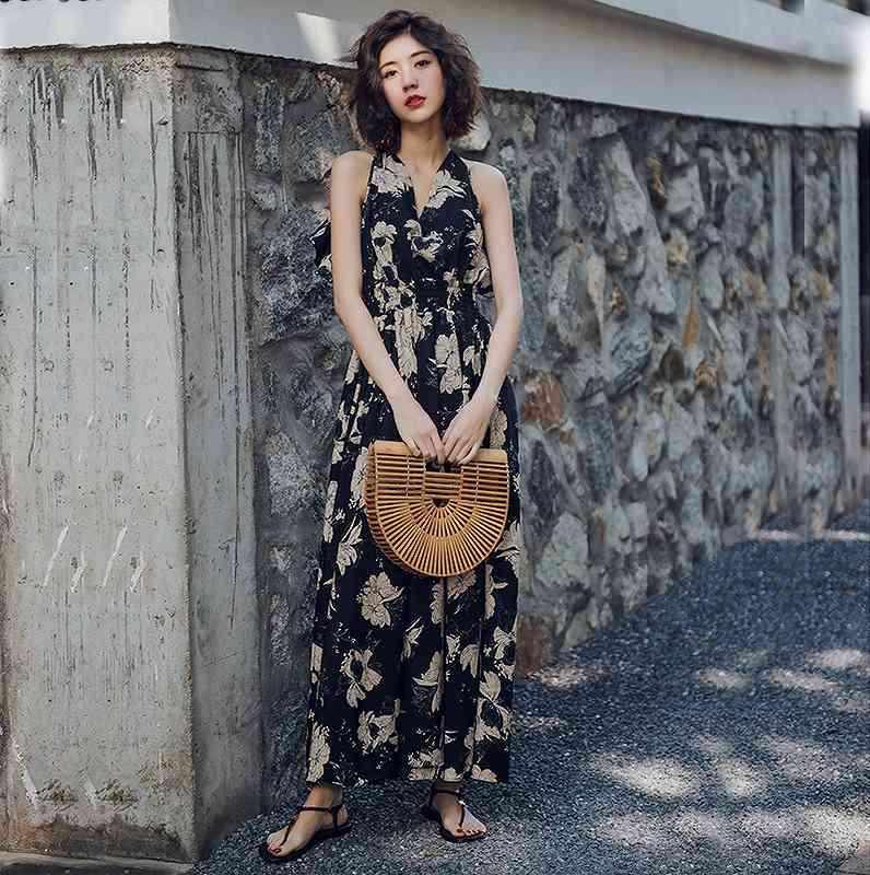 レディースファッション, ドレス  S M L XL