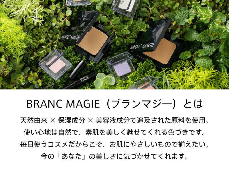 【送料無料】スティックファンデーションUV ブランマジー SPF 50+ / PA ++++
