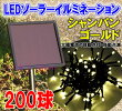 LED�����顼����ߥ͡������200��(�����ѥ����)