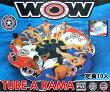 【送料無料】WOWTUBEARAMA10P(チューブアラマ10P)(12-2040)