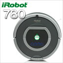 iRobot/ロボット掃除機/ロボットクリーナー/掃除機/コードレス/送料無料/国内正規品/ルンバ,780...