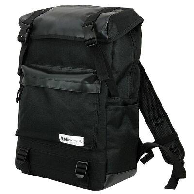 トリックスターマードックフラップデイパックトリックスターバッグリュックメンズバッグメンズファッションファッション鞄
