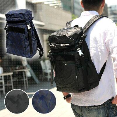 トリックスタースタントンカモフラージュリュックサックトリックスターバッグリュックメンズバッグメンズファッションファッション鞄