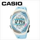 カシオ CASIO 腕時計 STR-300J-2CJF フィズ PHYS ランニングウォッチ スポーツウォッチ【暮らしの幸便】 クリスマス プレゼント ギフト